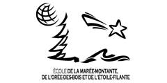 École de l'Orée-des-Bois